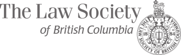 Sitemap The Law Society Of British Columbia